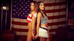 3575f0d22f 41 Best The Bella Twins images | The bella twins, Nikki, brie bella ...
