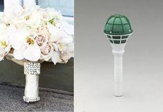 Oasis® Bouquet Holder