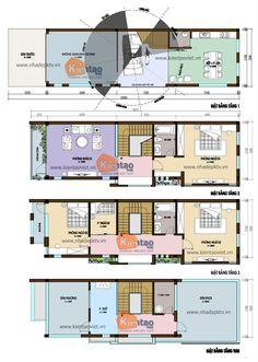 753 Best kitengela images in 2019 | House design, House Plans, House
