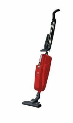 Amazon.com - Miele S194 Quickstep Universal Vacuum Cleaner
