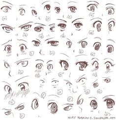 ... Eyes, Animal Eye, Art, Drawing Ideas, Animal Drawing, Drawing Animal