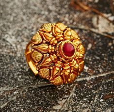 Products - Gold Jewellery | Bridal Jewellery Stores | Best Jewellers in India | Khazana Jewellery #GoldJewelleryHouse
