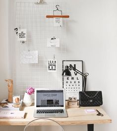 Home office lindo do dia  by medodapressa