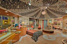 Home Furnishing store by N. goyal associates, Interior Designer in New Delhi, Delhi, India