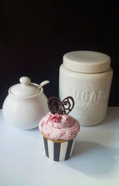 :) Jar, Decor, Decoration, Decorating, Jars, Dekorasyon, Dekoration, Glass, Home Accents