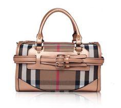 High Quality Brown Handbag for Women Gucci Handbag  d421156096