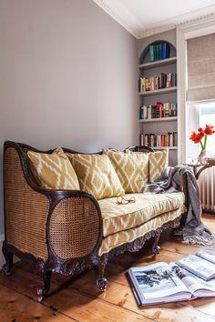 Where I want to be rightnow - desire to inspire - desiretoinspire.net - Kate Monckton Interior Design