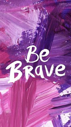Iphone wallpaper quotes motivational mottos motivation 25 Ideas for 2019 Smile Wallpaper, Wallpaper Quotes, Wallpaper Backgrounds, Brave Wallpaper, Motivational Wallpaper, Purple Wallpaper Phone, Vogue Wallpaper, Laptop Wallpaper, Trendy Wallpaper