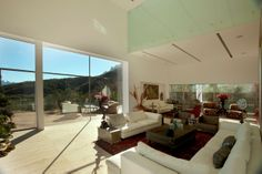 Casa MTY by BGP Arquitectura (5)