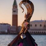 carneval phtography by francesco ferarrini