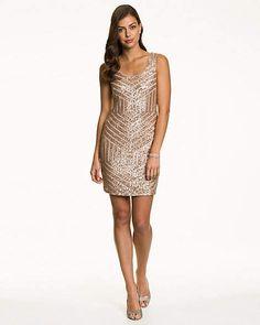 e16f6c50f708 12 bästa bilderna på Jade Butterfield | Clothes, Cute dresses och ...