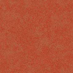 design id did Orange Brown, Texture, Yellow, Design, Surface Finish, Patterns, Gold