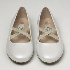 GIRLS WEDDING SHOES | Papouelli Girls Wedding Shoes, Parsons Green, Pink Sparkles, Occasion Shoes, Bare Foot Sandals, Doll Shoes, Party Shoes, First Communion, Summer Sale
