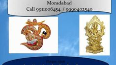 home decor items manufacturer moradabad delhi 9911006454