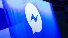 Facebook Messenger: 7 produktive Marketing Strategien https://onlinemarketing.de/news/facebook-messenger-7-produktive-marketing-strategien
