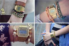 Relógio-Cassio-Vintage-PopGlam-Blog-Foto-2