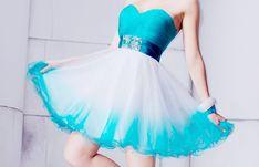 vestido de debutante curto - Pesquisa do Google