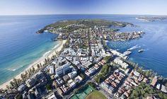 Manly , Sydney , Australia, happy days living here
