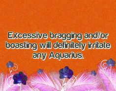 Aquarius zodiac, astrology sign, pictures and descriptions. Free Daily Horoscope - http://www.astrology-relationships-compatibility.com/aquarius-love-match.html