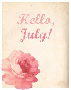 Hello July | 183848-Hello-July.jpg