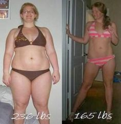 Weight Loss Before And After Photos, best way to lose weight, lose belly fat Weight Loss For Women, Easy Weight Loss, Healthy Weight Loss, Losing Weight, Before After Weight Loss, Before And After Weightloss, Need To Lose Weight, Loose Weight, Reduce Weight