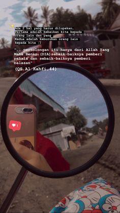 Reminder Quotes, Self Reminder, Islamic Inspirational Quotes, Islamic Quotes, Im Lost Quotes, Islam Facts, Quotes Indonesia, Muslim Quotes, Life Quotes