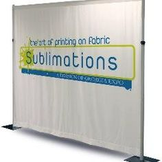 Sublimations