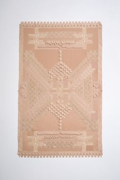 wounded carpet by we make carpets