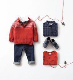 -Shop by Look-Neonato (3 mesi - 3 anni)-BAMBINI | ZARA Italia