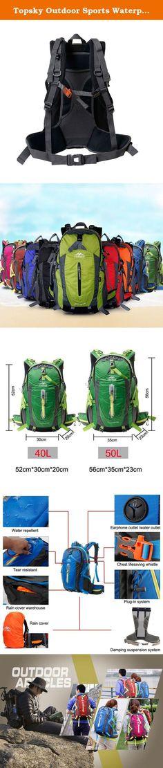 500bc37e9f2c 390 Best Internal Frame Backpacks, Backpacking Packs, Backpacks ...