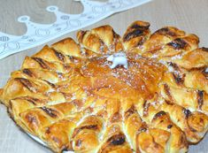 galette du soleil amande-coco