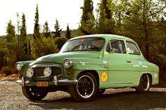 Skoda Octavia Racing Simulator, I Gen, Car Makes, Car Car, Hot Cars, Cars And Motorcycles, Race Cars, Classic Cars, Automobile