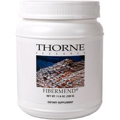 Metabolic/Weight Management | Thorne Research