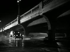 peopleagainstohara 9 Film Noir Motifs: The Automobile