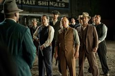 boardwalk empire - Google Search