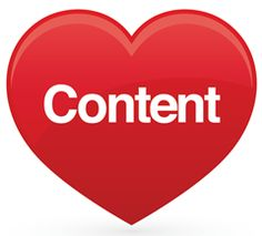Our Official Survey Team Content Words, Content Marketing, Wise Words, Wedge, Confidence, Trends, Feelings, Blog, Life
