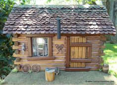 My Small Obsession promotes dollhouse miniatures and provides resources for beginners, enthusiasts, artisans and collectors. This web site offers free miniature dollhouse projects, tutorials, and printables, a miniatures directory, etc. The directory has over 500 dollhouse scale miniature related sites, including manufacturers, retail stores, artisans, and information sites.