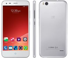 How To Root Android ZTE Blade S6 Plus