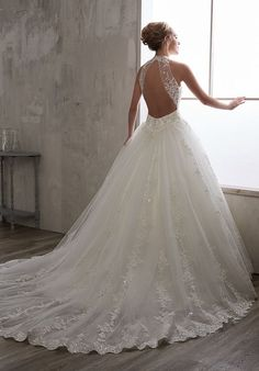 Most up-to-date Photographs Madame Bridal Store ViewMarys Bridal 6591 Wedding Dress Popular Lovely Wedding Dresses ! The present wedding dresses 2019 includes twelve different dresses in the c Western Wedding Dresses, Sexy Wedding Dresses, Princess Wedding Dresses, Designer Wedding Dresses, Bridal Dresses, Wedding Gowns, Lace Wedding, Elegant Dresses, Beautiful Wedding Dress