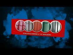 Oferta tigla metalica, tigle metalice, tabla cutata,tabla acoperis, tabla tip tigla, tabla zincata, tabla ondulata. Calculator tigla metalica gratuit. http:/...