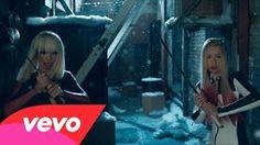 Music - YouTube