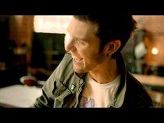 "Andrew Allen -- ""Loving You Tonight"""