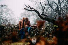 02_ruben-mejias-fotografo-de-bodas-reportaje-de-pareja-en-invierno_-0032-a