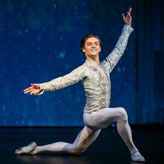 Male Ballet Dancers, Ballet Boys, Dance Ballet, Sergei Polunin Dancer, Dance Pictures, Dance Photos, Dance Awards, Flexible Girls, Dance World