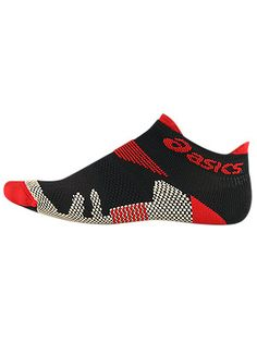 Asics Kinsei Classic Low Cut Socks. Ultra durable. a2e60437044
