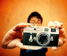 Why Visual Storytelling Is Crucial for Brands