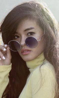 sunglasses..#DressingwithBarbie.