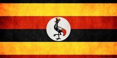 Proverbe Ouganda : Les défauts sont semblables à une colline vous escaladez la votre et vous ne voyez que ceux des autres.