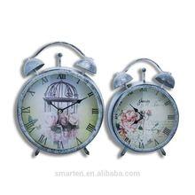 orologi antichi da tavolo - Pesquisa Google