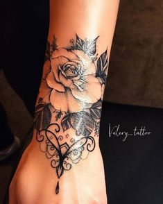 Dope Tattoos, Pretty Tattoos, Unique Tattoos, Beautiful Tattoos, Body Art Tattoos, Girl Tattoos, Sleeve Tattoos, Tattoos For Women, Tatoos